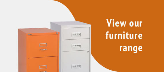 Check out our range of furniture